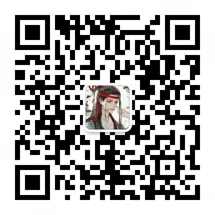 北京网站关键词优化外包微信客服